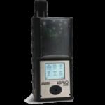 iBrid-MX6-pomp-300x300